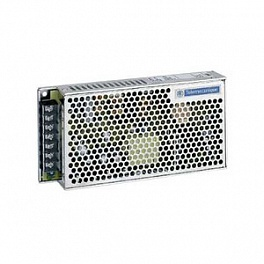 Schneider Electric ABL1