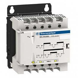 Schneider Electric Phaseo ABT7